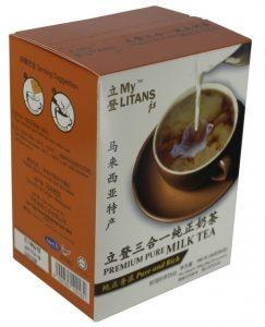 My LITANS js Milk Tea [1000 x 1000]
