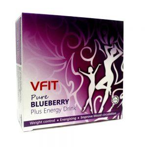 nutrifit energy drink 1000 x 1000